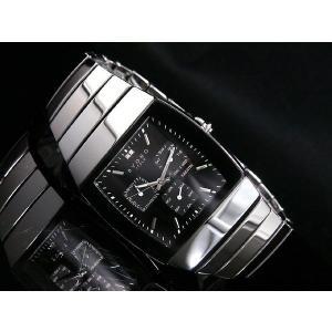 ≪完売御礼≫腕時計 BVONO/スイスムーブメント&タングステン最上級モデル|time-yume7