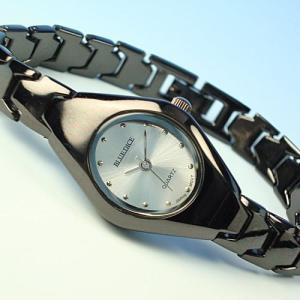 ★完売御礼★腕時計 レディース/逆輸入モデル/ブレスレットウォッチ/BLUE DICE time-yume7