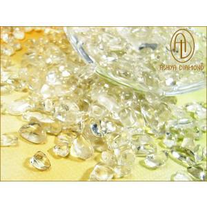 【芦屋ダイヤモンドOPEN記念セール】天然石ブレスレット浄化用さざれ水晶グラム売り/ジュエリー宝石の保管に♪|time-yume7