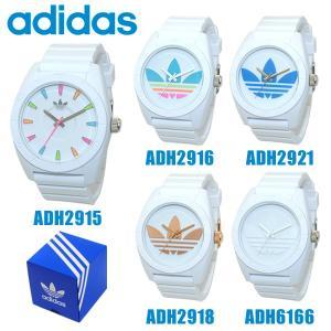 adidas (アディダス) 腕時計 ADH2915 ADH...