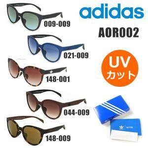 adidas アディダス サングラス AOR002 Italia Independent メンズ レディース UVカット アジアンフィット 海外正規品...