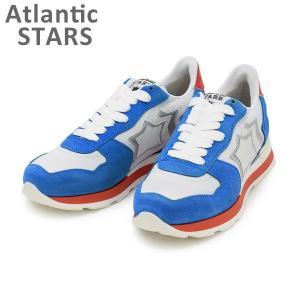 アトランティックスターズ スニーカー VEGA ベガ BD-35B BIANCO 1 Atlantic STARS レディース シューズ 靴|timeclub