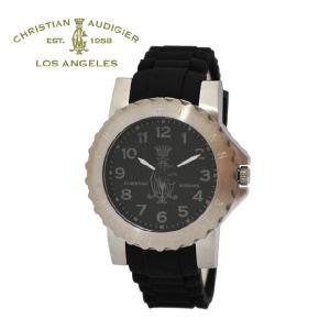 Christian Audigier (クリスチャンオードジェー) 時計 腕時計 SWI-615|timeclub