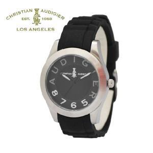 Christian Audigier (クリスチャンオードジェー) 時計 腕時計SWI-630|timeclub