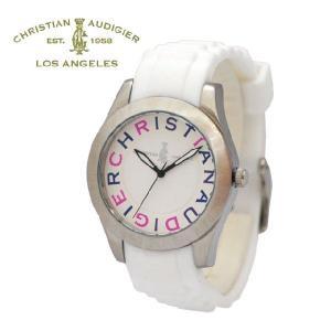 Christian Audigier (クリスチャンオードジェー) 時計 腕時計SWI-632|timeclub