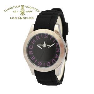 Christian Audigier (クリスチャンオードジェー) 時計 腕時計SWI-633|timeclub