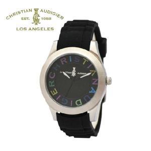 Christian Audigier (クリスチャンオードジェー) 時計 腕時計SWI-634|timeclub