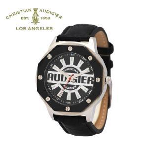 Christian Audigier (クリスチャンオードジェー) 時計 腕時計SWI-655|timeclub