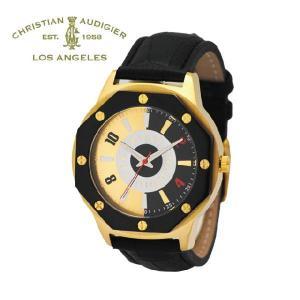 Christian Audigier (クリスチャンオードジェー) 時計 腕時計SWI-656|timeclub