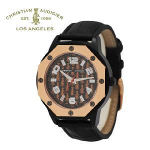 Christian Audigier (クリスチャンオードジェー) 時計 腕時計SWI-659|timeclub