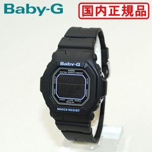 CASIO(カシオ) Baby-G(ベビーG) BG-5600BK-1JF 時計 腕時計 国内正規品|timeclub