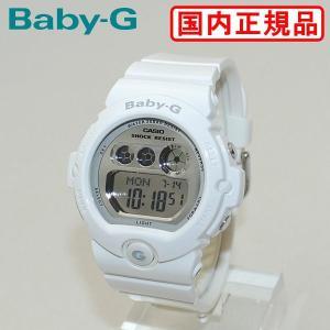 CASIO(カシオ) Baby-G(ベビーG) BG-6900-7JF 時計 腕時計 国内正規品|timeclub