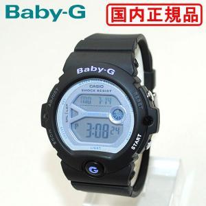 CASIO(カシオ) Baby-G(ベビーG) BG-6903-1JF 時計 腕時計 国内正規品|timeclub