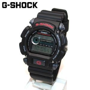 CASIO(カシオ) G-SHOCK(Gショック) DW-9052-1VCG 時計 腕時計 逆輸入モデル|timeclub