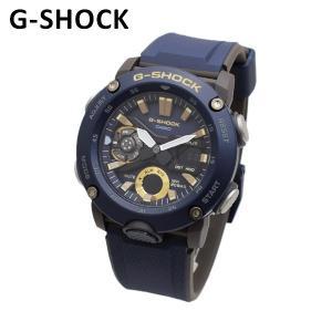 国内正規品 CASIO カシオ G-SHOCK Gショック GA-2000-2AJF 時計 腕時計 メンズ|timeclub