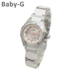 国内正規品 CASIO(カシオ) Baby-G(ベビーG) MSG-W300C-7AJF 時計 腕時計|timeclub