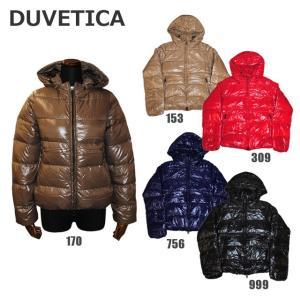 DUVETICA (デュベティカ) ダウンジャケット ADHARA 32-D.030.07/1035.R 153 Canguro 170 Alce 309 Paprica 999 Nero 756 Astro レディース ダウン ※返品・交|timeclub