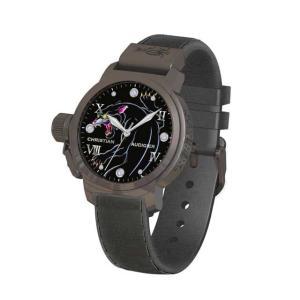 【30%OFF】Christian Audigier (クリスチャンオードジェー) 時計 腕時計 ETE-105(ete105)|timeclub