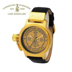 【30%OFF】Christian Audigier (クリスチャンオードジェー) 時計 腕時計 ETE-114(ete114)|timeclub