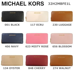new concept 8a6ea 64e8e マイケルコース レディース長財布の商品一覧|ファッション 通販 ...