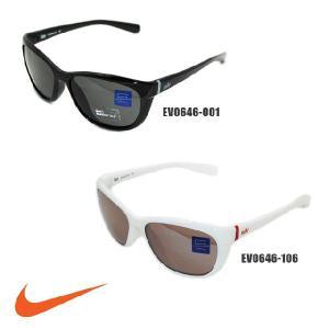 国内正規品 NIKE(ナイキ) サングラス GAZE EV0646-001 EV0646-106 メンズ レディース スポーツ|timeclub