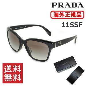 PRADA (プラダ) サングラス 0PR 11SSF 1A...