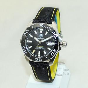 タグホイヤー TAG HEUER 時計 腕時計 WAY211...