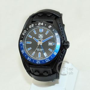 タグホイヤー TAG HEUER 時計 腕時計 WAZ201A.FC8195 フォーミュラ1 timeclub
