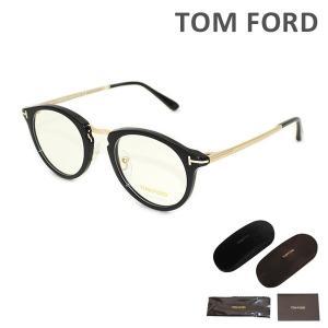 トムフォード メガネ 眼鏡 フレーム FT5467-001 TOM FORD メンズ 正規品 TF5467