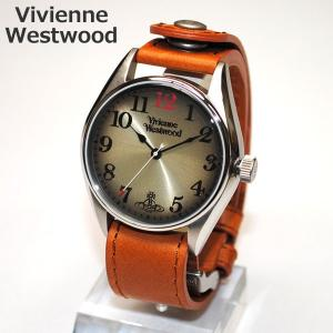 Vivienne Westwood (ヴィヴィア...の商品画像
