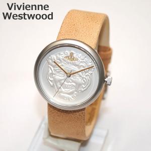 Vivienne Westwood (ヴィヴィアンウエストウッド) 腕時計 VV021SLTN Neptune ネプチューン 時計 メンズ レディース ヴィヴィアン タイムマシ timeclub