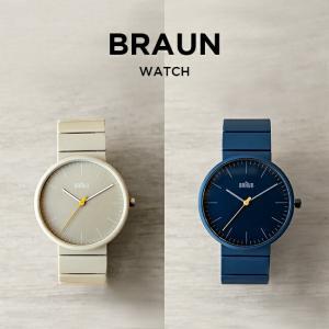 並行輸入品 BRAUN ブラウン アナログ メンズ BN0171 腕時計 レディース ブラック 黒 グレー ネイビー BN0171BKBKG BN0171GYGYG BN0171NVNVG|timelovers