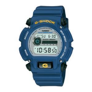 数量限定特価 Gショック カシオ CASIO 腕時計 時計 G-SHOCK DW-9052-2V|timelovers