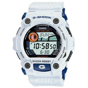 Gショック カシオ CASIO 腕時計 時計 G-SHOCK G-7900A-7|timelovers