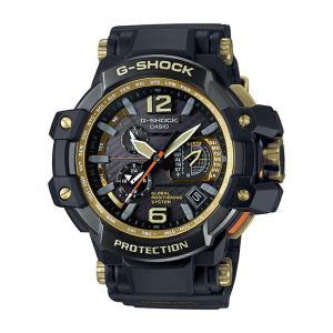 数量限定特価 Gショック カシオ CASIO 腕時計 時計 ...