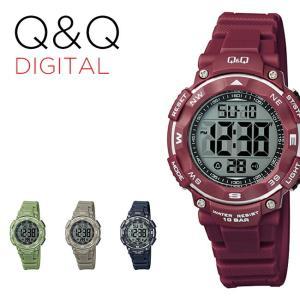 Q&Qは、機械式時計の輸出によって1976年に設立され、120カ国以上で販売されている世界的...