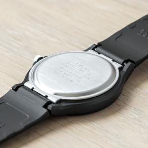 カシオ CASIO 腕時計 時計 チープカシオ チプカシ メンズ レディース MQ-24-1B3|timelovers|03