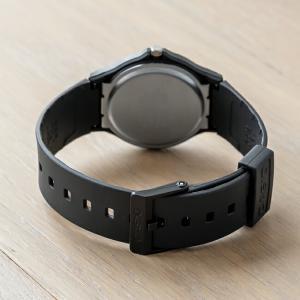 カシオ CASIO 腕時計 時計 チープカシオ チプカシ メンズ レディース MQ-24-1B3|timelovers|04