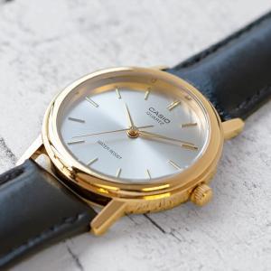 カシオ CASIO 腕時計 時計 チープカシオ チプカシ  MTP-1095Q-7A|timelovers|02