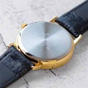 カシオ CASIO 腕時計 時計 チープカシオ チプカシ  MTP-1095Q-7A|timelovers|03
