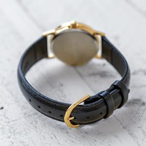 カシオ CASIO 腕時計 時計 チープカシオ チプカシ  MTP-1095Q-7A|timelovers|04