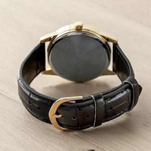 カシオ CASIO 腕時計 時計 STANDARD スタンダード MTP-V001GL-7B timelovers 04