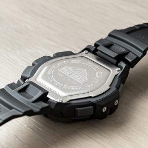 カシオ CASIO 腕時計 時計 アウトドア PRO TREK プロトレック PRG-270-1|timelovers|03