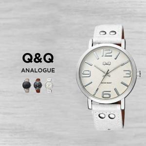 並行輸入品 CITIZEN シチズン Q&Q メンズ 腕時計 レディース キッズ 子供 男の子 女の子 逆輸入 チープシチズン チプシチ アナログ ブラック 黒 シルバー ブ|timelovers