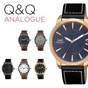 並行輸入品 CITIZEN シチズン Q&Q メンズ 腕時計 レディース キッズ 子供 男の子 女の子 逆輸入 チープシチズン チプシチ アナログ ローズゴールド ブラック|timelovers