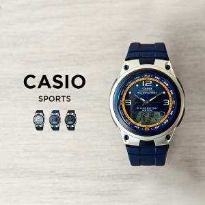 カシオ CASIO 腕時計 時計 チープカシオ チプカシ AW-82 SERIES