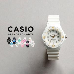 カシオ CASIO 腕時計 時計 チープカシオ チプカシ L...