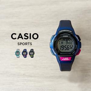 スポーツギアシリーズから、ジョギングやランニングに便利なNew モデルが登場します。男性向けにWS-...