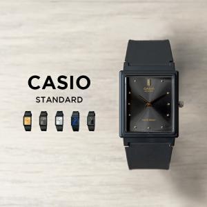 並行輸入品 CASIO カシオ メンズ 腕時計 10年保証 送料無料 レディース キッズ 子供 男の子 女の子 チープカシオ チプカシ アナログ ネイ|timelovers