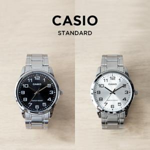 10年保証 日本未発売 CASIO カシオ スタンダード メンズ 腕時計 レディース キッズ 子供 ...